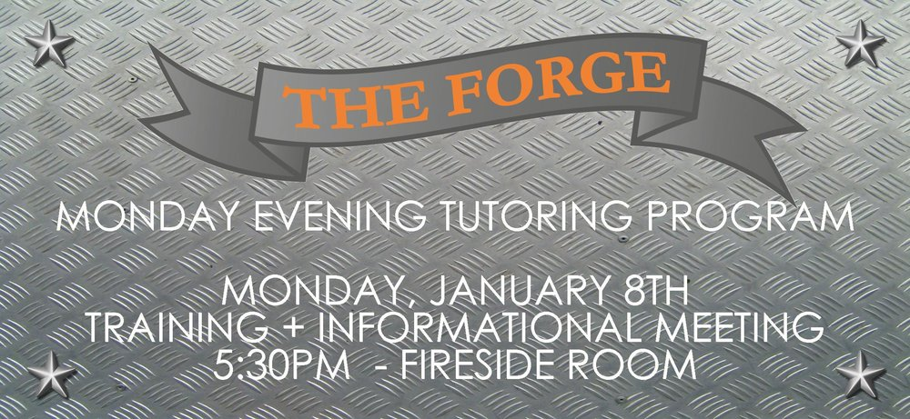 The Forge Tutoring 010518.jpg