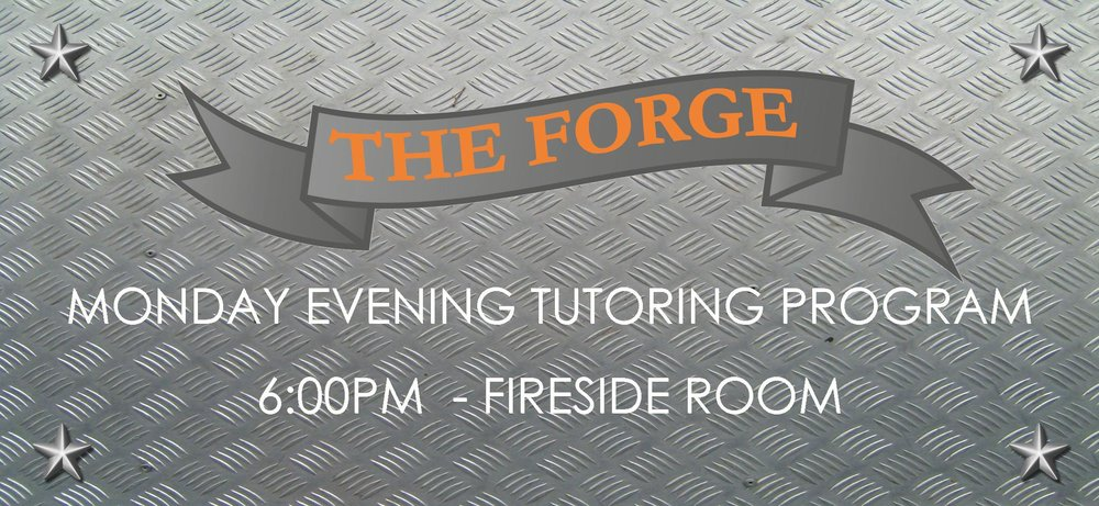 The Forge Tutoring 011018.jpg
