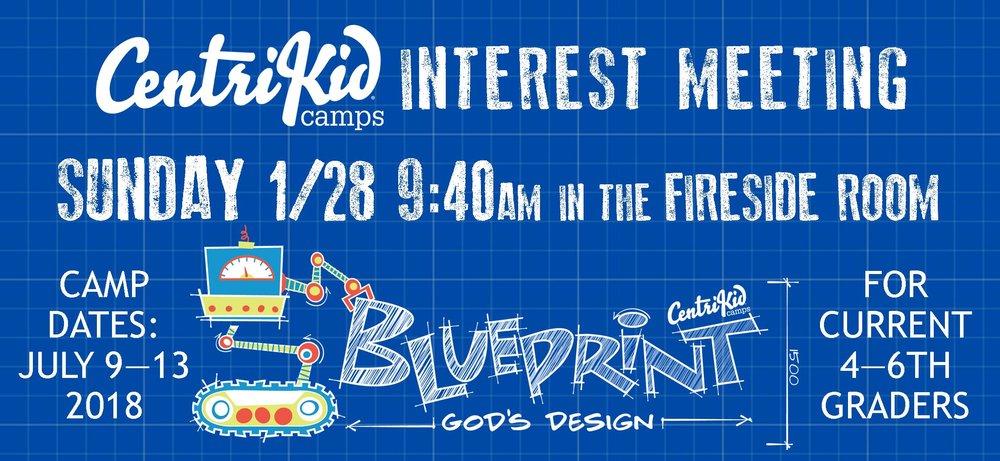 Centri Kid Meeting 011218.jpg