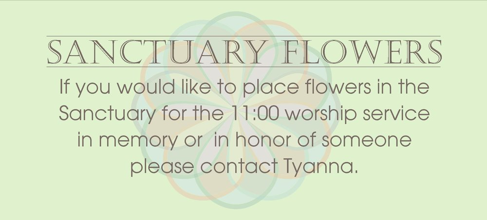 Sanctuary Flowers Web Page Slider 011218.jpg
