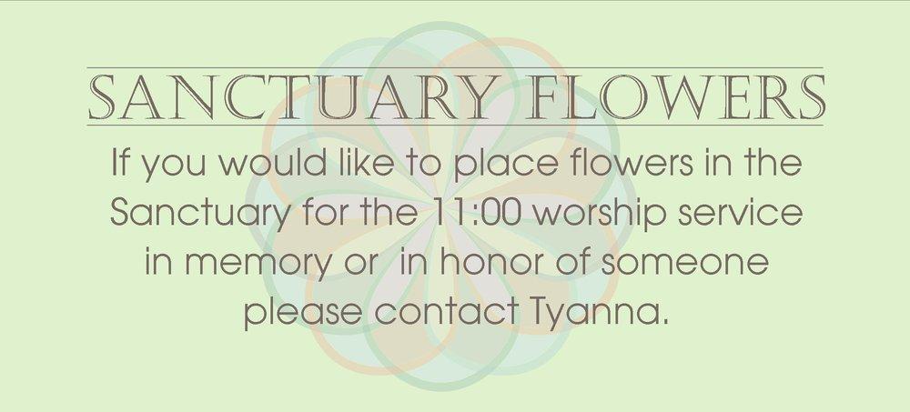 Sanctuary Flowers Web Page Slider 011218.jpg