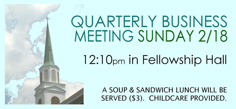 Quarterly Business Meeting 021818-1.jpg