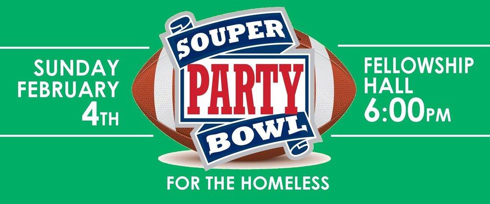 Souper Bowl Super Bowl Party 010518.jpg