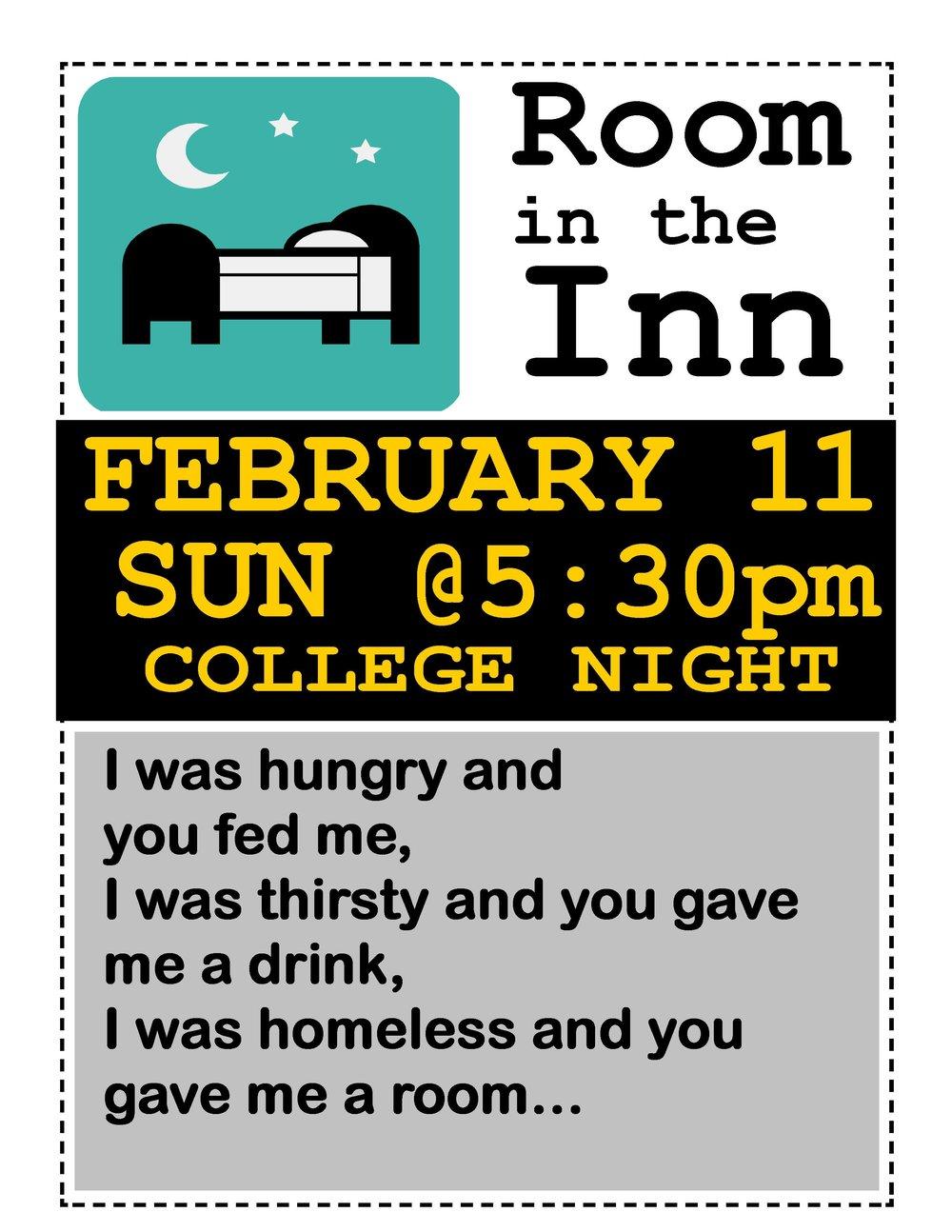 Room in the Inn Flyer 012618.jpg