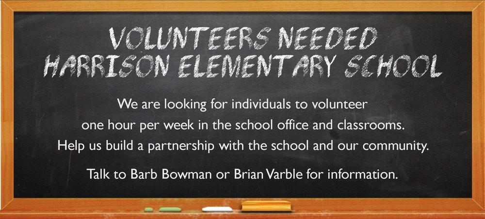 Harrison Volunteers 020118.jpg
