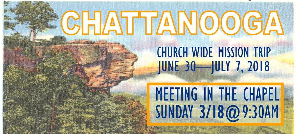 Chatanooga mission trip mtg 020118.jpg