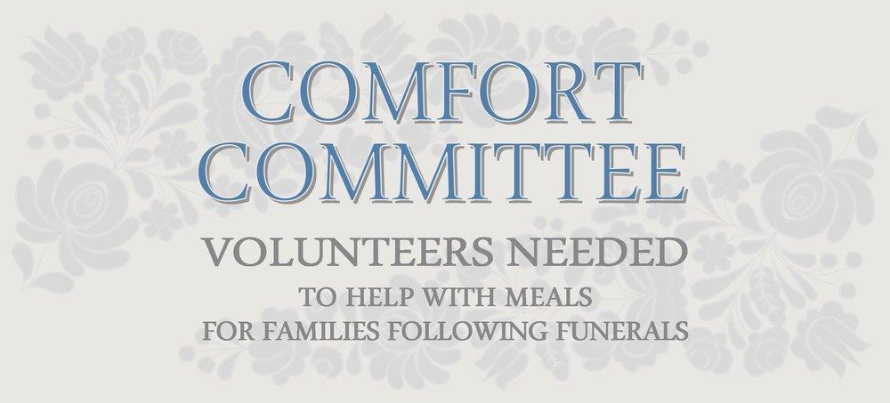 Comfort Committee Web Page Slider 020518.jpg
