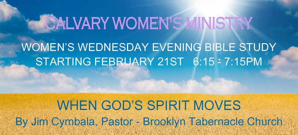 Women's God's Spirit Cymbala Bible Study 020518.jpg