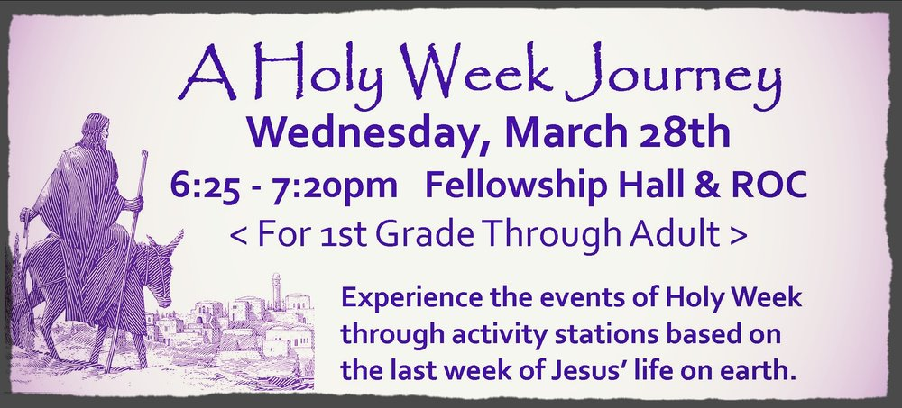 Holy Week Journey 031318 Lenten Web Page Art.jpg