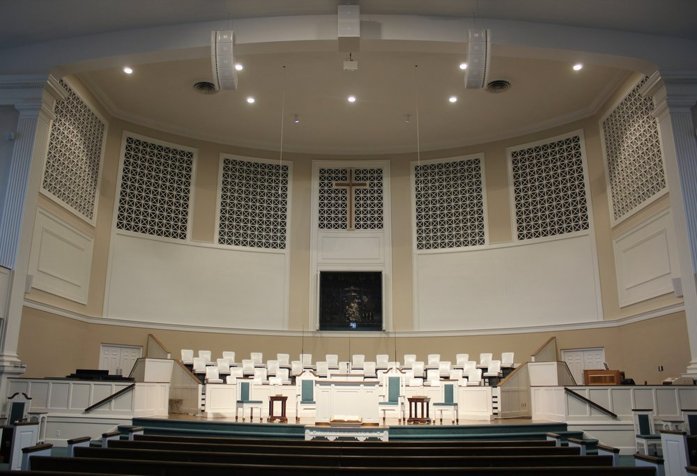 Calvary view of pews horizontal no chandelier.jpg