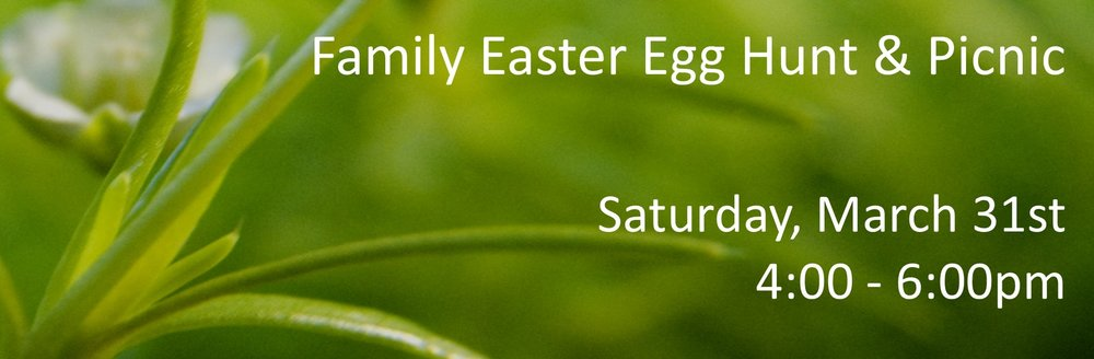 Easter Egg Hunt Web Page Art 032218.jpg