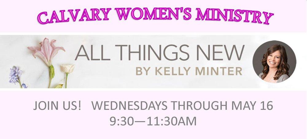 CWM Bible Study  All Things New Web Page Art.jpg