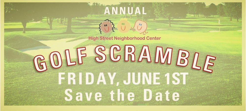 High Street Golf Scramble  Web Page Art 032718.jpg