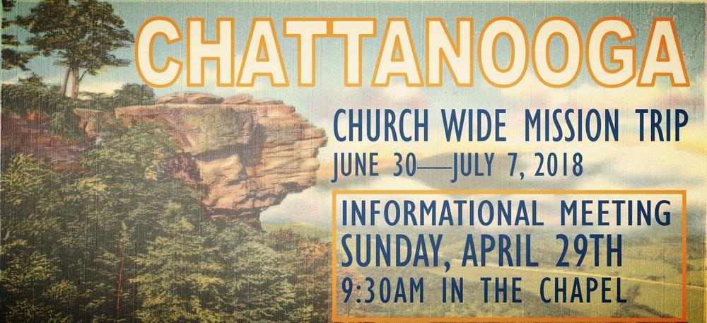 Chattanooga Mtg 040418.jpg