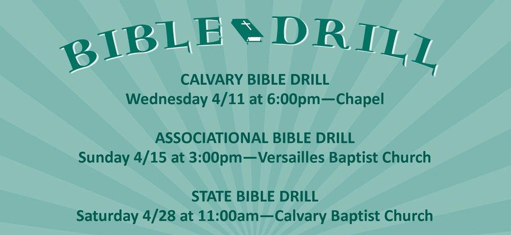 Bible Drill Web page Art 040418.jpg
