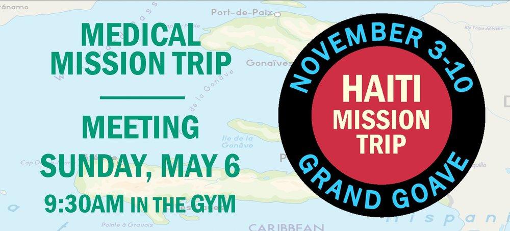 haiti medical trip web page 040518.jpg