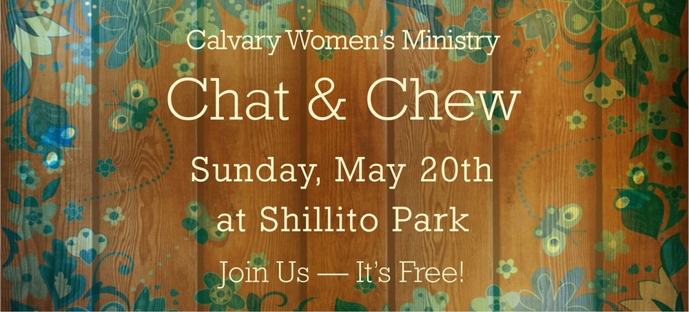 Womens Picnic Chat and Chew 042018.jpg