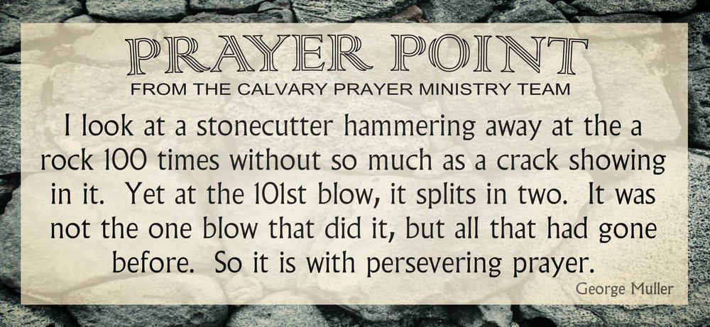 Prayer Point Slider 050318.jpg