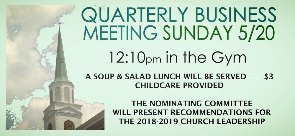 Quarterly Business Meeting 052017.jpg