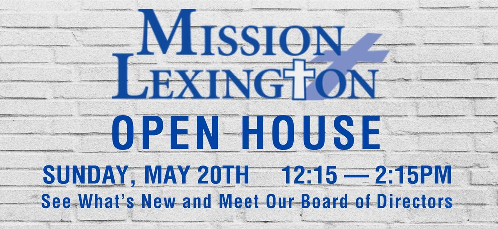 Mission Lexington Open House 050918.jpg