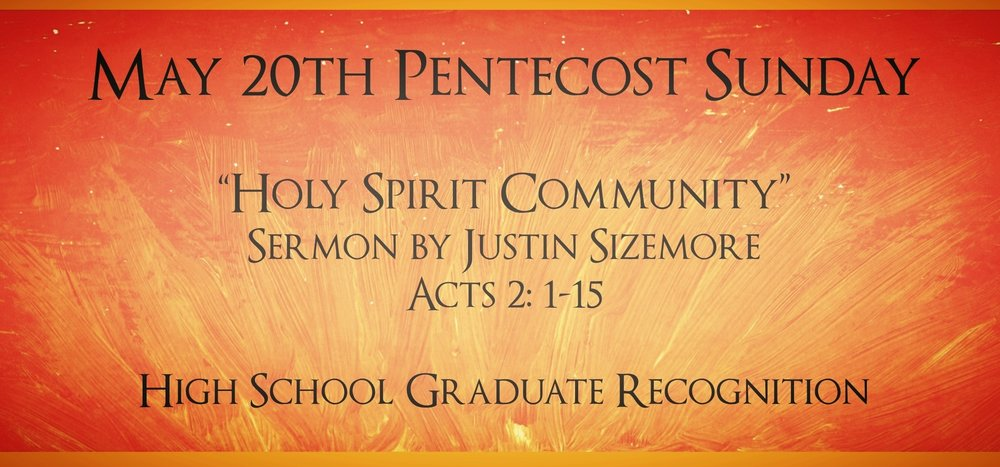Pentecost Sunday May 20 051818.jpg