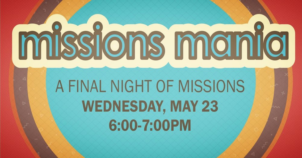 Missions Mania Facebook Link Post 052218.jpg