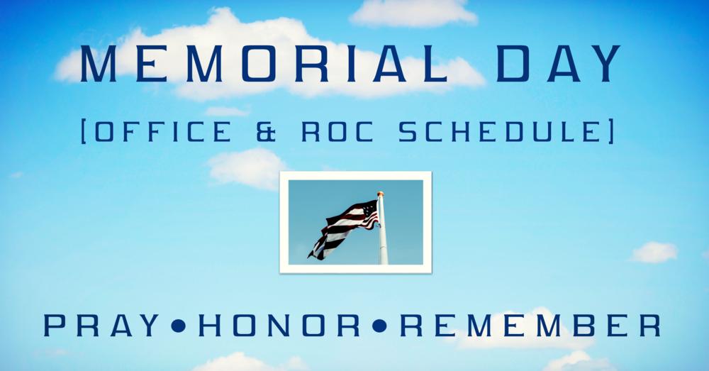 Memorial Day Facebook Link Post 052218.png