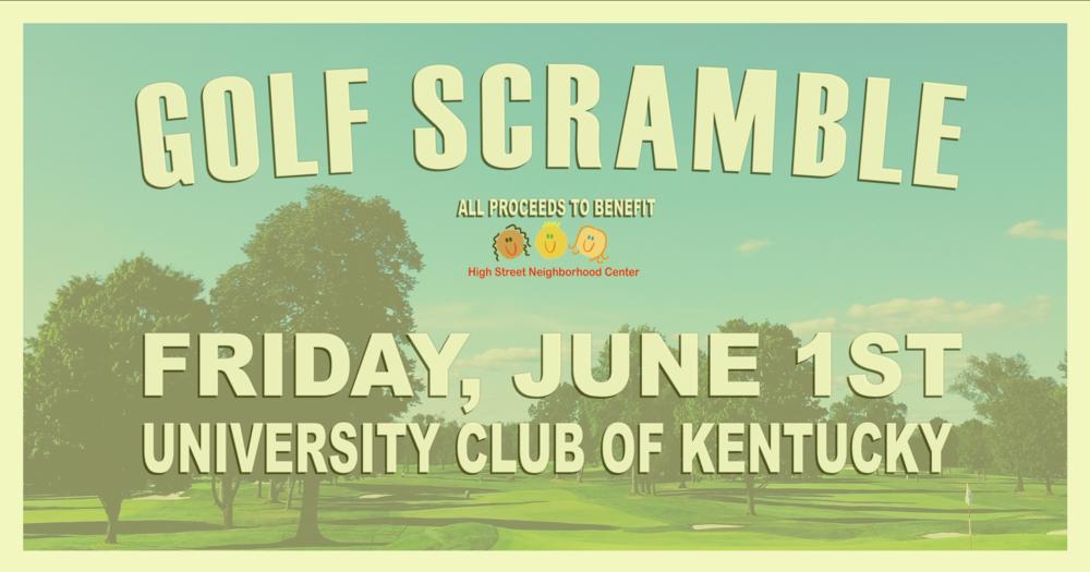 High Street Golf Scramble Facebook  052818.png