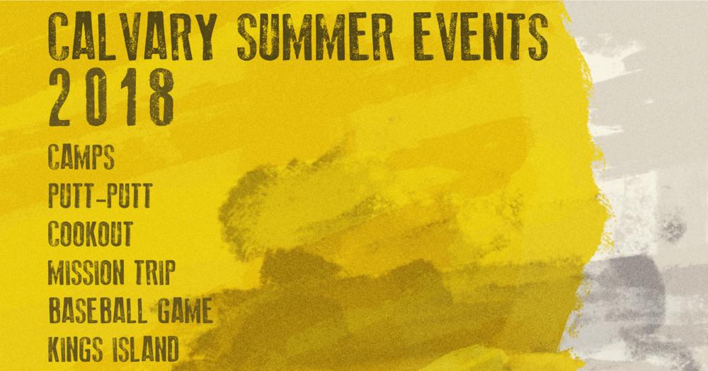 Summer 2018 Schedule  Facebook Link Post 052518 a.png
