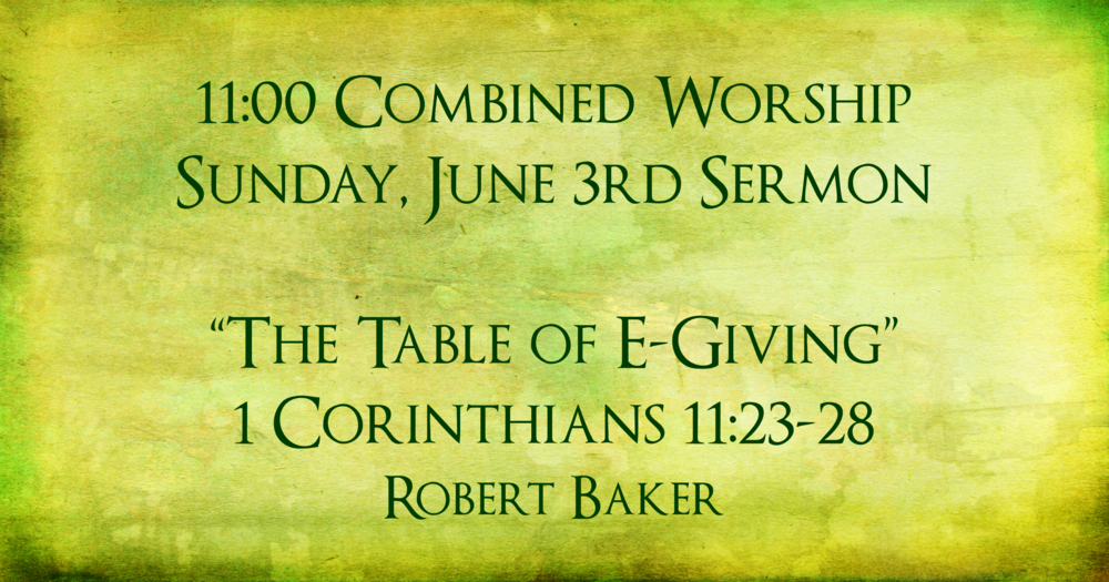 Sunday Post Sermon  060318.png