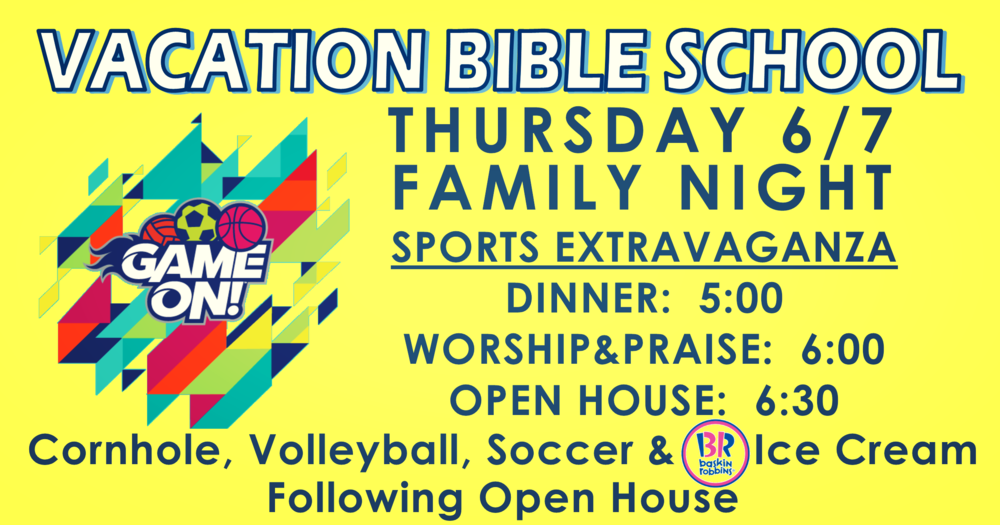 VBS Facebook Post Family Night 060418.png