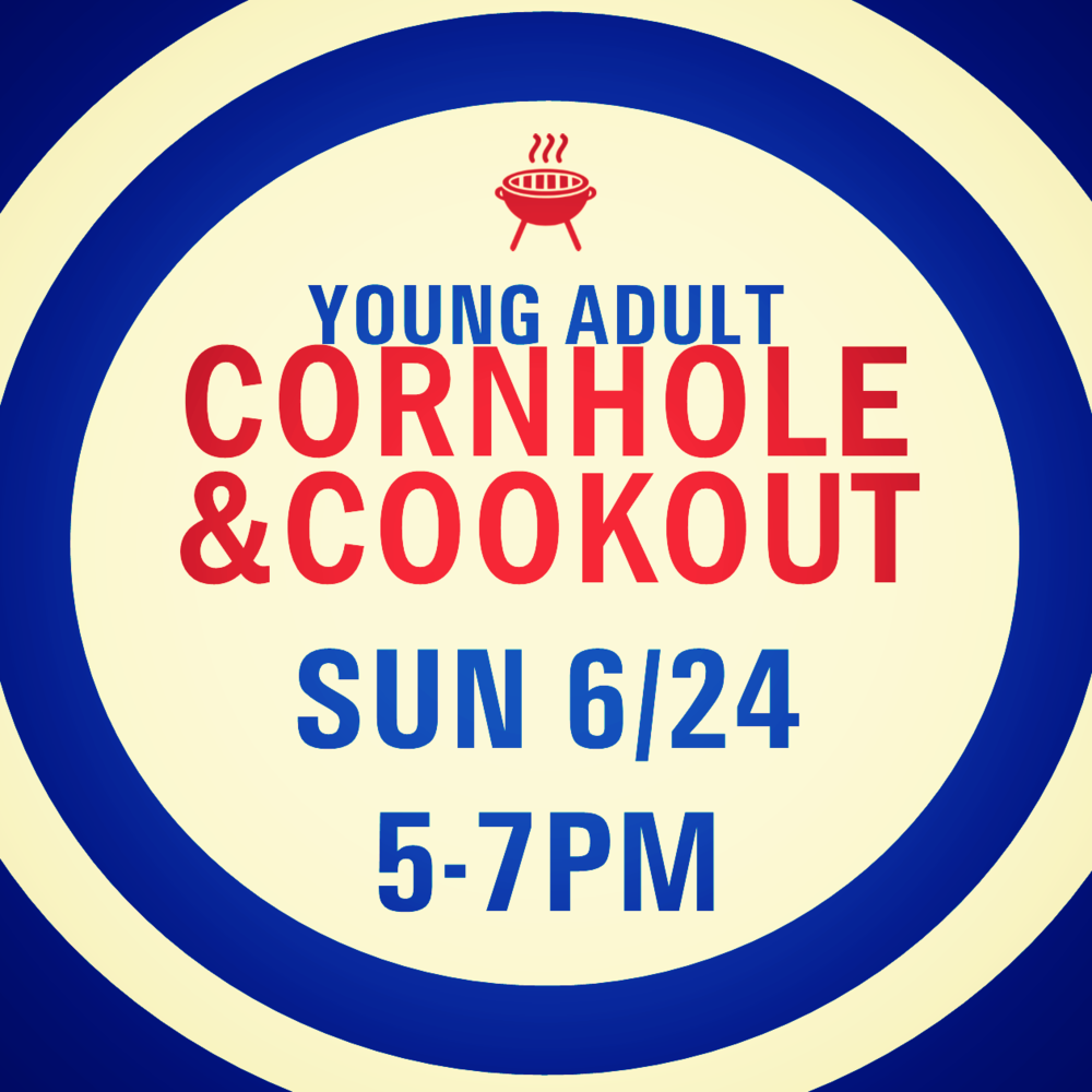 Cookout and Cornhole Carousel Sq Post Art 062018.png
