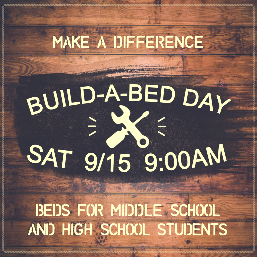 Build A Bed Facebok Post Sq 600 062518.png