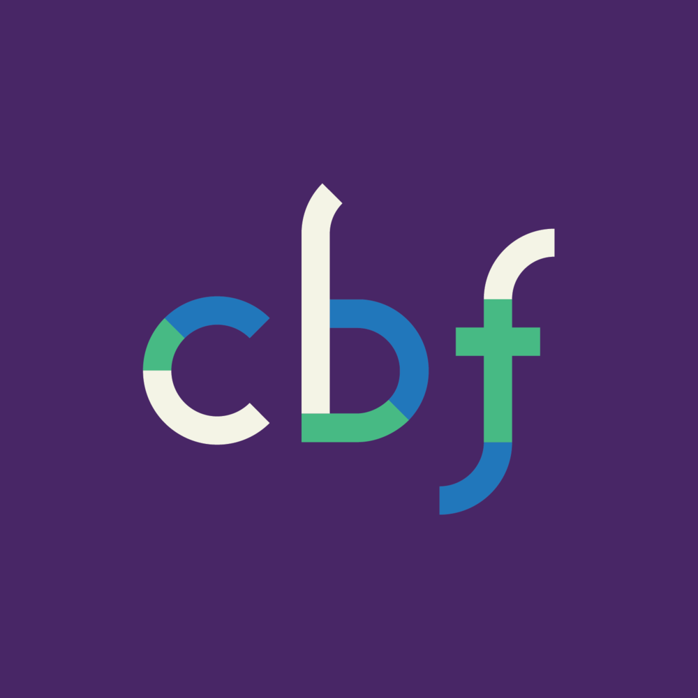 CBF_Monogram_Reverse_Multi-Color_RGB.png