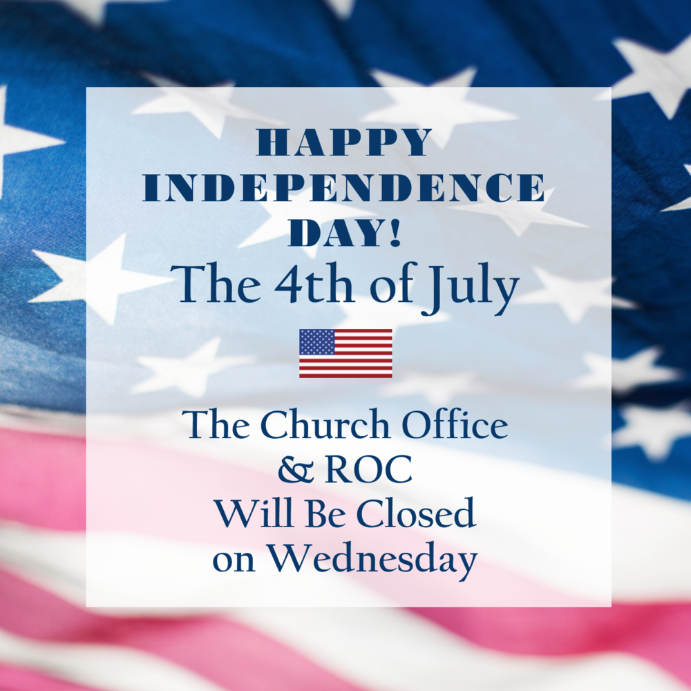 Fourth of July Facebook SQ POST 062918-1.png