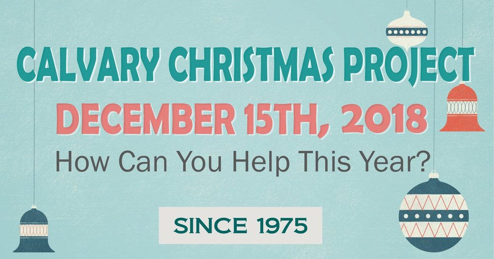 Christmas Project Facebook Link 072618.jpg