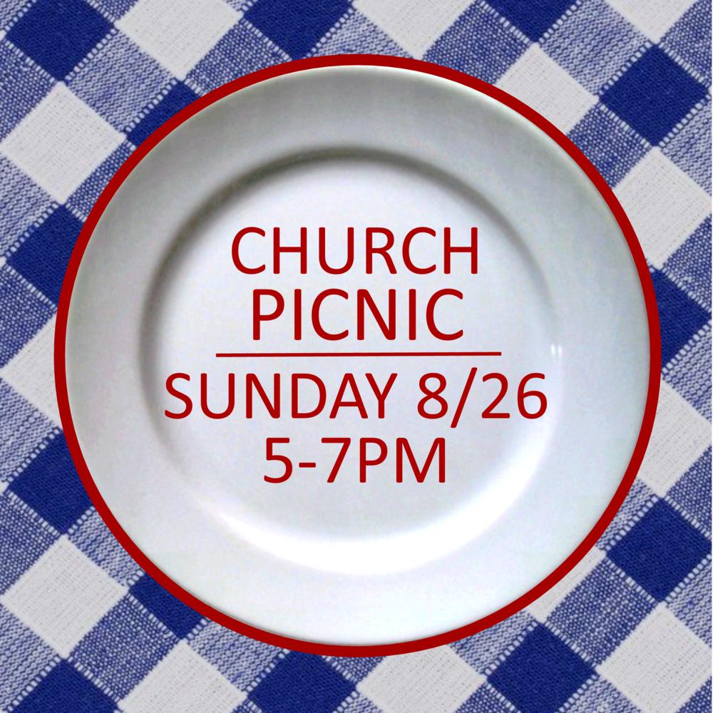 Church Picnic insta  080718.png