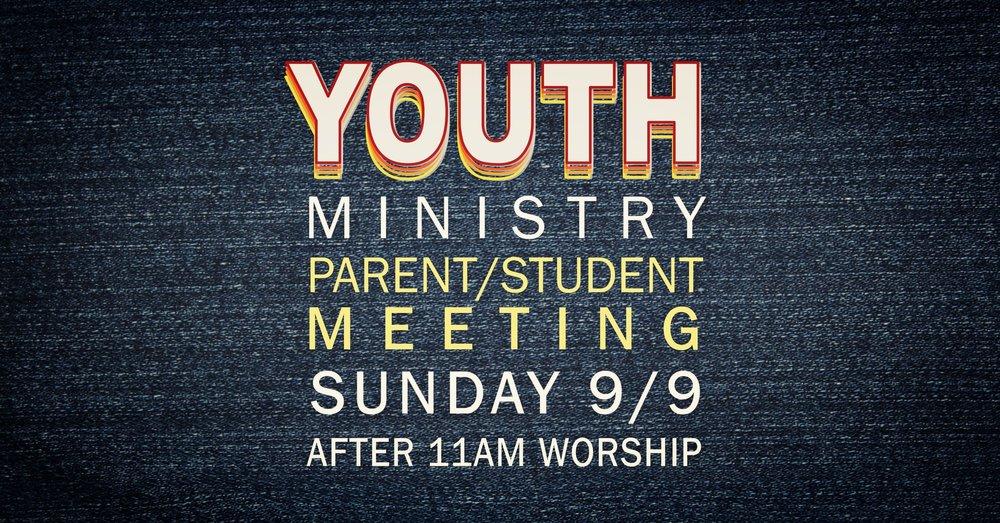 Youth Meeting 081518.jpg