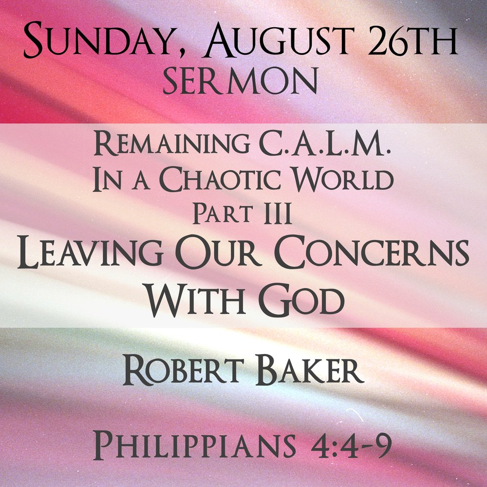 August 26 Calm sermon Facebook Link Pos 600t 062418-1.jpg