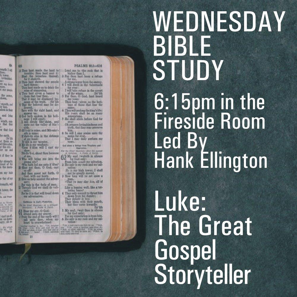 Luke Bible Study  Insta  0828218.jpg