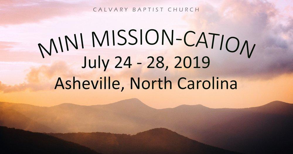Asheville missioncation Facebook Link Post 082918.jpg