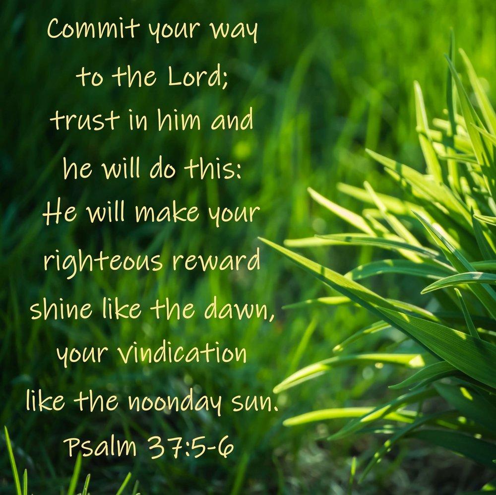Psalm Sep 2 083118.jpg