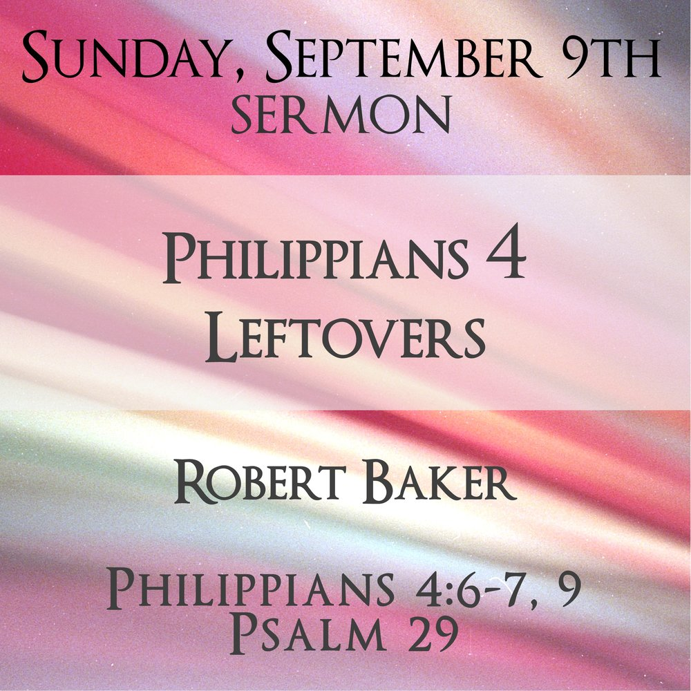 Sept 9 Leftover Calm sermon insta 090918.jpg