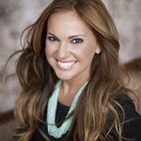 Angie Smith  angiesmithonline.com
