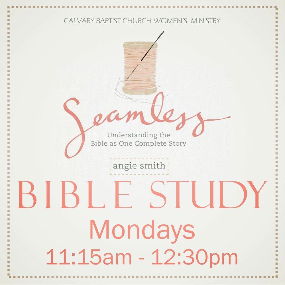 Seamless Bible Study insta 091218.jpg