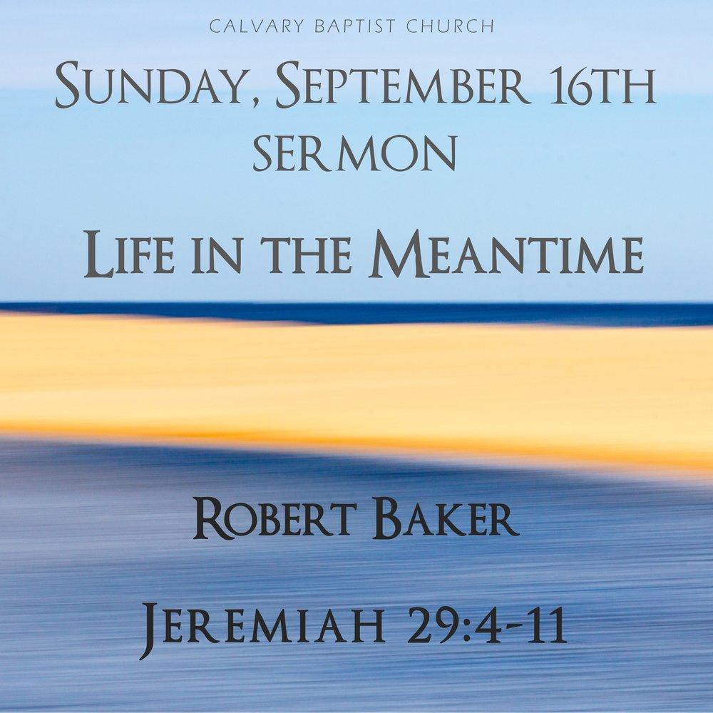 Sep 16  11 Sermon Insta 091618.jpg