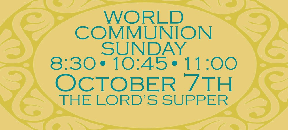 World Communion Sunday wp.jpg