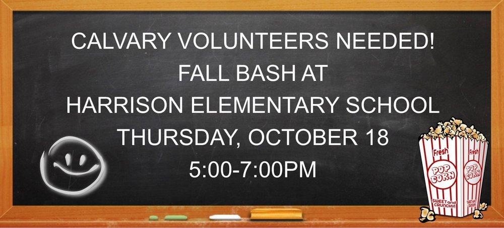 Harrison Volunteers Fall Bash wp 091818.jpg