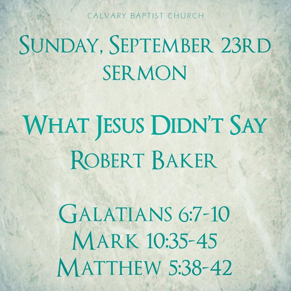 Sep 23  Sermon Insta 092318.jpg