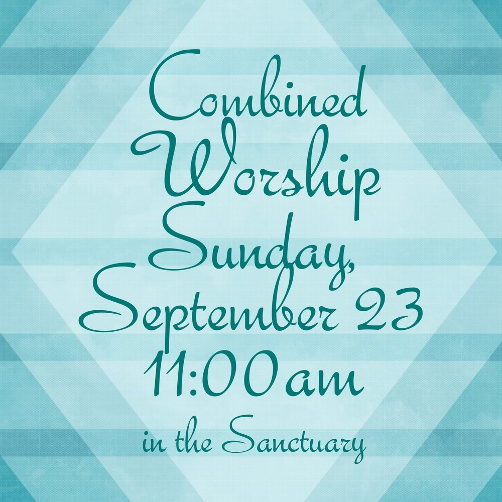 Combined Worship Insta 082818.jpg
